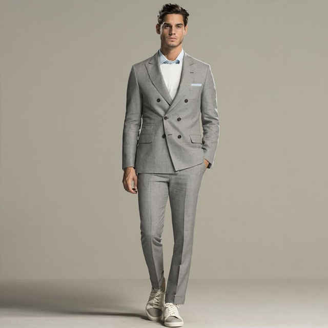 Rental Suits In Chennai
